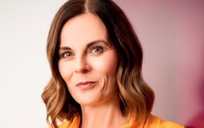 startupvalley.news – Treffen Sie Monika Färber auf dem W.I.N Innovation Summit in Berlin